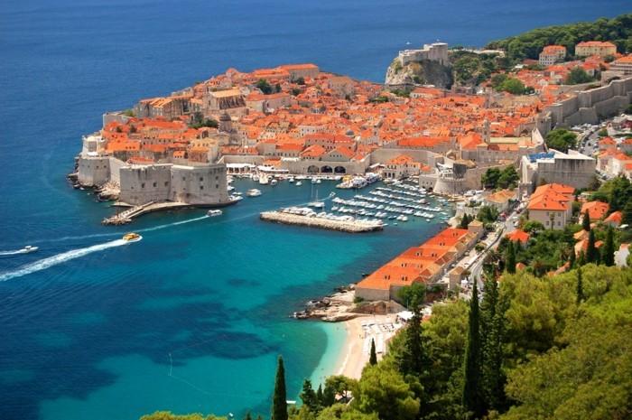 Dubrovnik-Kroatien-europas-schönste-städte-top-urlaubsziele