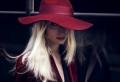 74 Filzhut Designs für modebewusste Damen!