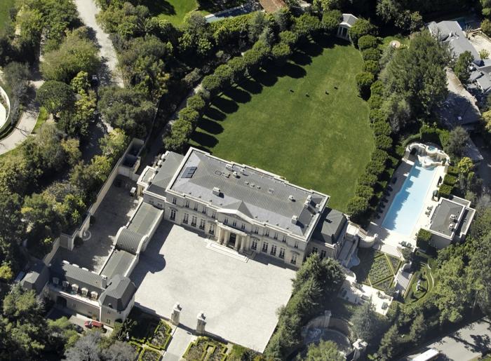 Fleur-De-Lys-Beverly-Hills-die-schönsten-häuser-der-welt