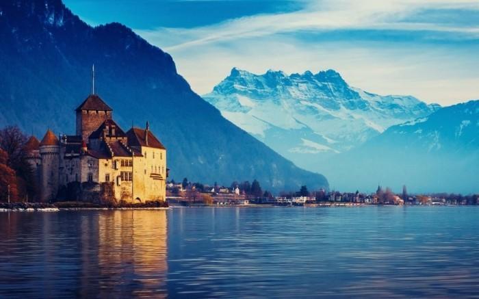 Genf-die-Schweiz-städtereise-europa-beliebte-reiseziele-europa