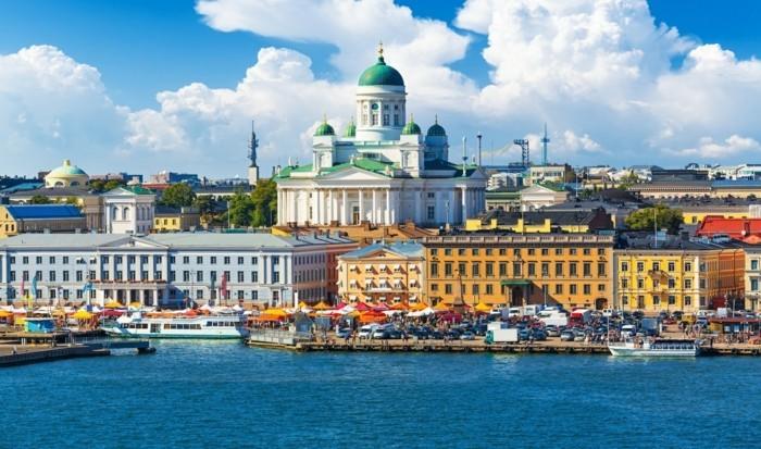 Helsinki-Finnland-städte-in-europa-top-urlaubsziele