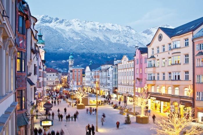 Innsbruck-Österreich-städtetrips-europa-europas-schönste-städte