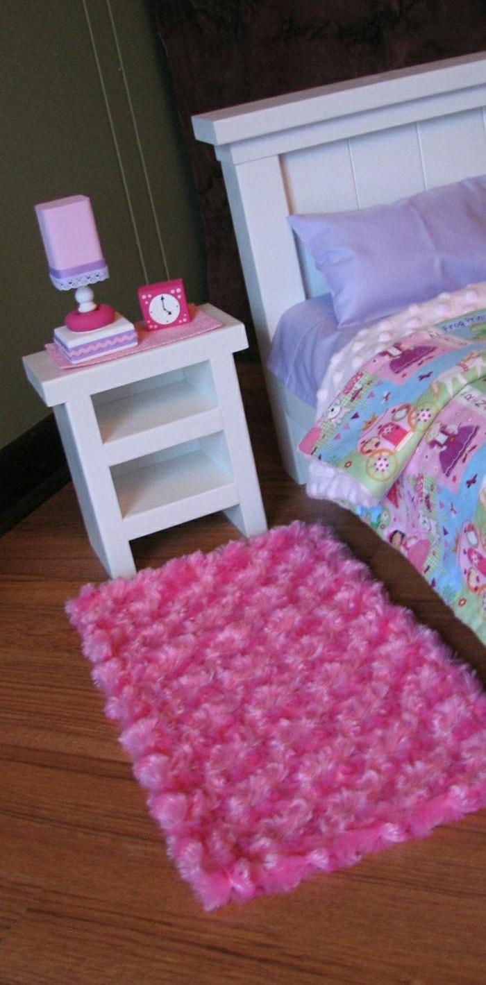 41 fantastische modelle kinder wecker. Black Bedroom Furniture Sets. Home Design Ideas