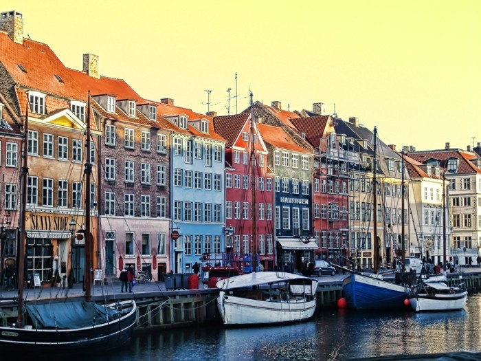 Kopenhagen-Dänemark-beliebte-reiseziele-europa-europas-schönste-städte