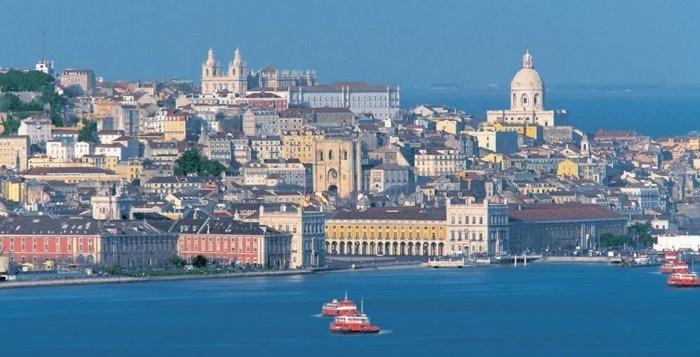 Lissabon-Portugalien-europas-schönste-städte-staedtereisen