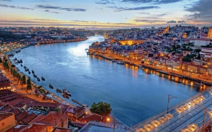 Lissabon-Portugalien-städtetrips-europa-schönsten-städte-europas