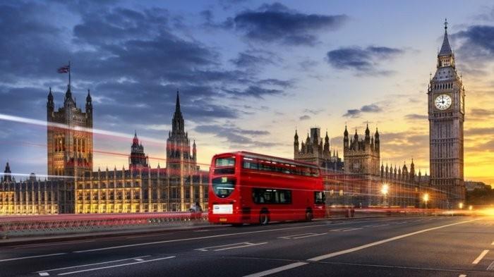 London-berühmte-sehenswürdigkeiten-in-europa-schönsten-städte-europas