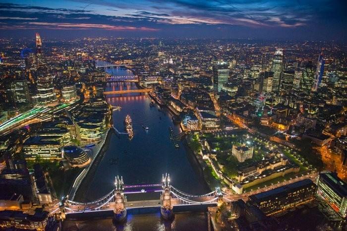 London-top-urlaubsziele-staedtereisen-beliebte-reiseziele-europa