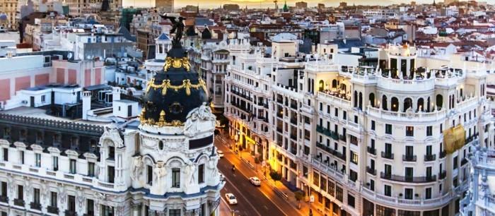 Madrid-Spanien-staedtereisen-top-urlaubsziele