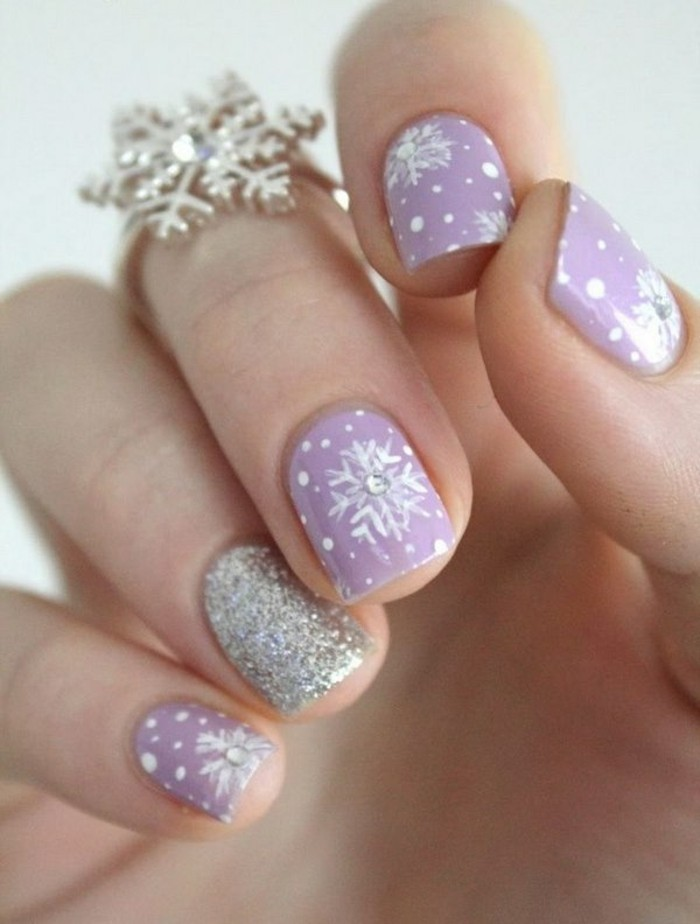 Nageldesign-bilder-und-inspirationen