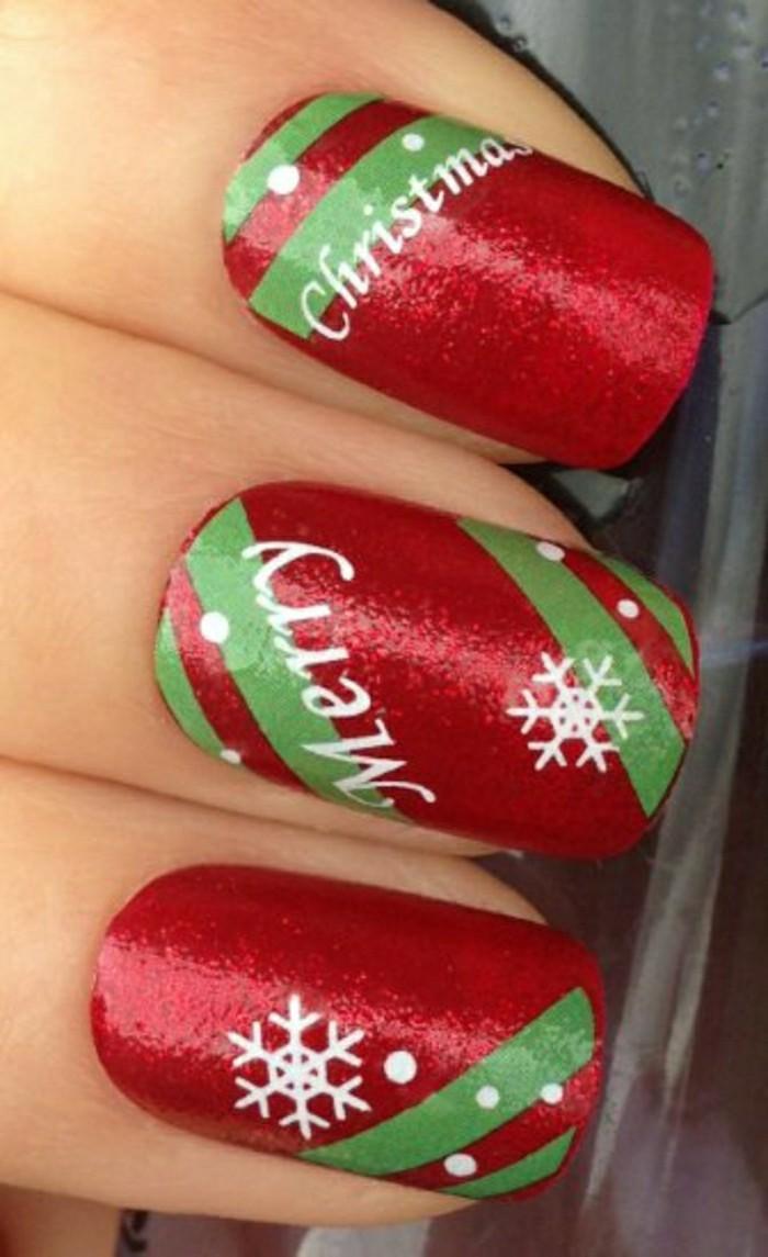 Nageldesign-galerie-weihnachten-festlich-gestaltet-resized