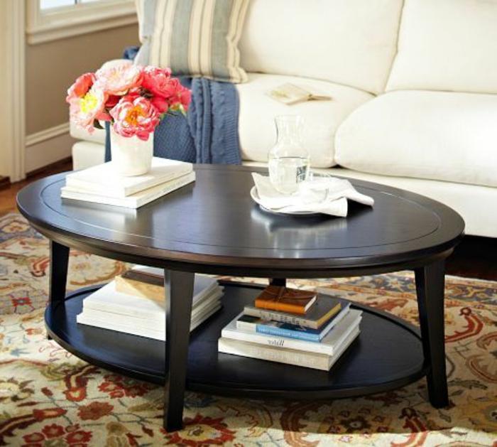 Ovale-Couchtische-weis-sofa