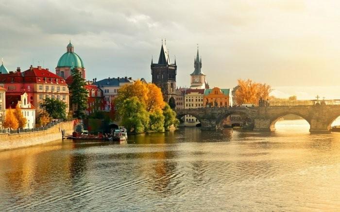 Prag-Tschechien-kurztrips-europa-brühmte-sehenswürdigkeiten-europa