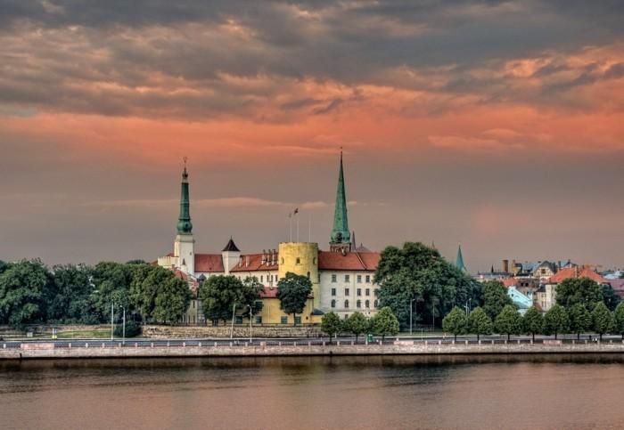 Riga-Lettland-kurztrips-europa-beliebte-reiseziele-europa