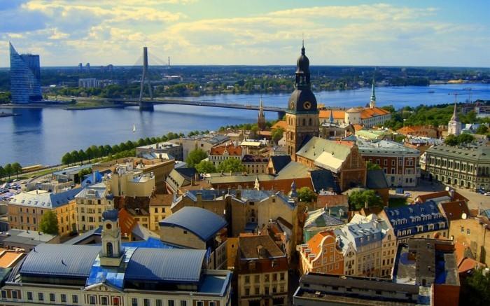Riga-Lettland-kurztrips-europa-europas-schönste-städte