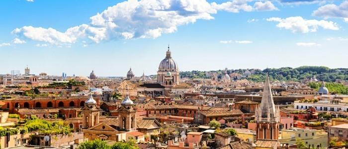 Rom-Italien-die-ewige-Stadt-top-urlaubsziele-beliebte-reiseziele-europa