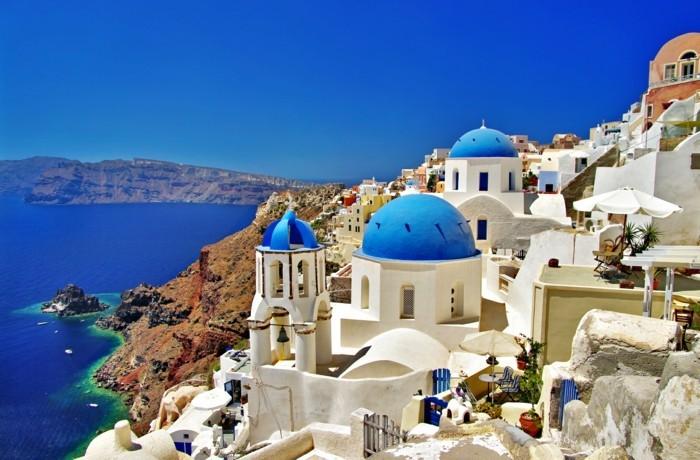 Santorini-Griechenland-städtetrip-europa-staedtereisen