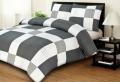 Moderne Bettwäsche für ein exklusives Schlafzimmer