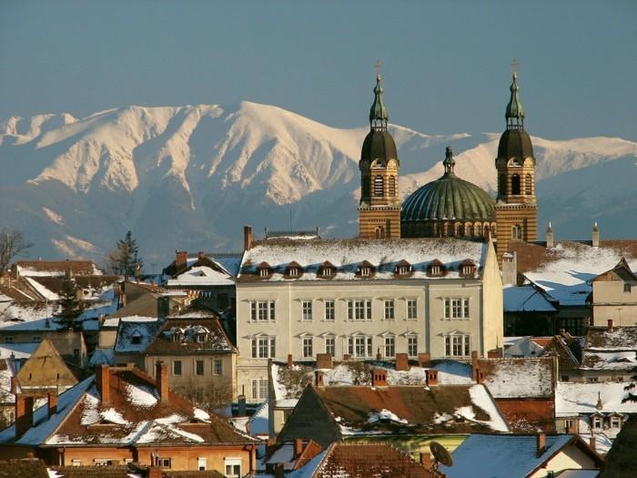 Sibiu-Rumänien-städtetrips-europa-billige-städtereisen