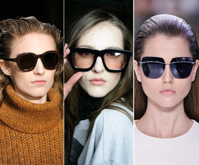 Sonnenbrille-Chanel-damen-modelle