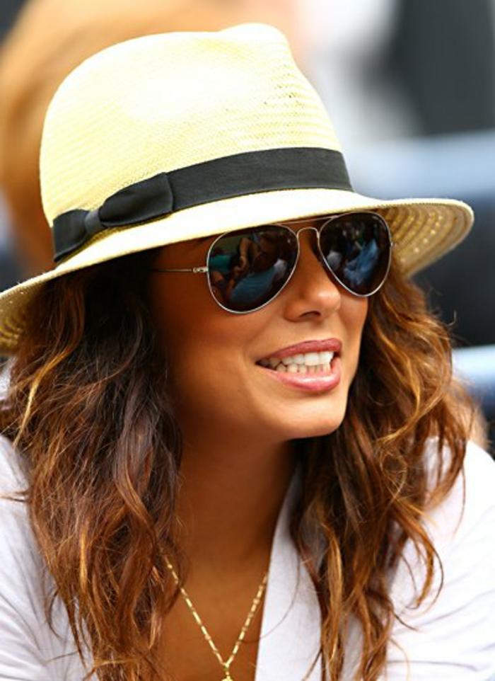 Sonnenbrille-Chanel-eva-metall-rahmen