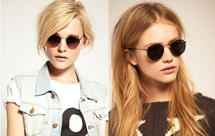 Sonnenbrille-Chanel-oval-metalloptik