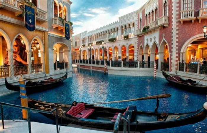 Venedig-Italien-berühmte-städte-in-europa-top-urlaubsziele-die-schönsten-Städte-Europas