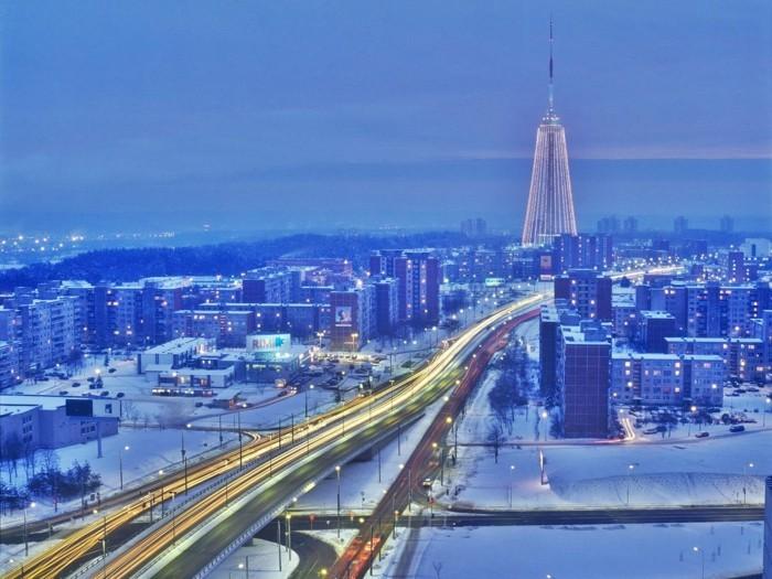 Vilnius-Litauen-europas-schönste-städte-städtetrip-europa