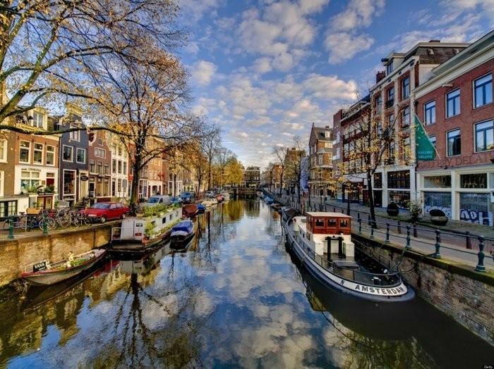 die-schönsten-Städte-Europas-amsterdam-städtetrip-europa-berühmte-sehenswürdigkeiten-in-europa