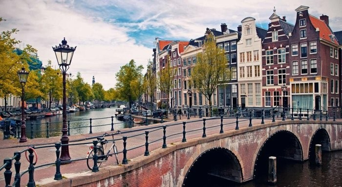 amsterdam-die-schönsten-Städte-Europas-billige-städtereisen