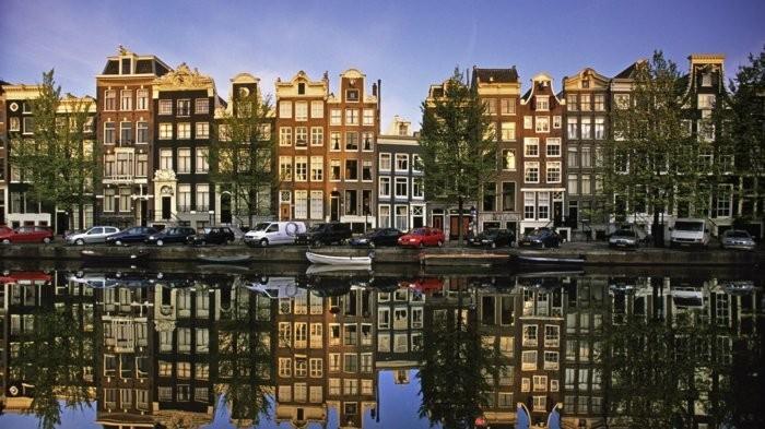 amsterdam-die-schönsten-Städte-Europas-staedtereisen-top-urlaubsziele