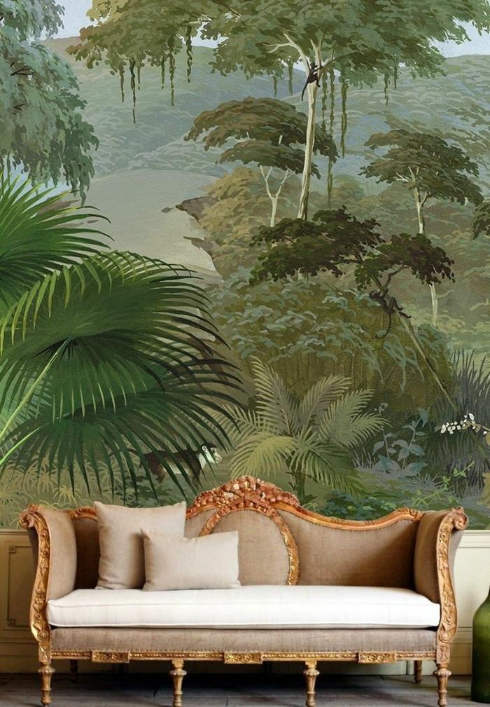 80 atemberaubende modelle ausgefallene tapeten for 80s wallpaper home