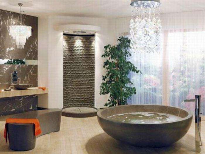 bäder-ideen-moderne-badewanne-in-der-mitte