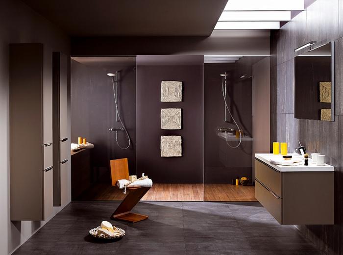 110 moderne b der zum erstaunen for Schmidt salle de bains