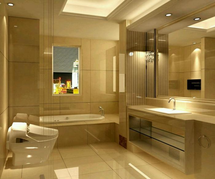 Kleine badezimmer beispiele for Beispiele badezimmer