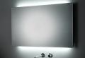 Badspiegel mit Beleuchtung – praktisch und elegant!