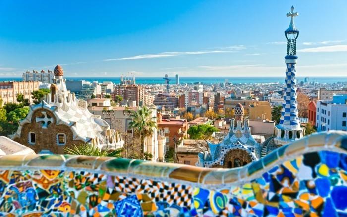 barcelona-spanien-europas-schönste-städte-top-urlaubsziele-berühmte-sehenswürdigkeiten-in-europa