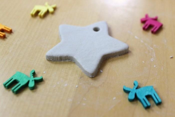 bastelideen-für-kinder-herrliche-kleine-deko-zum-weihnachten