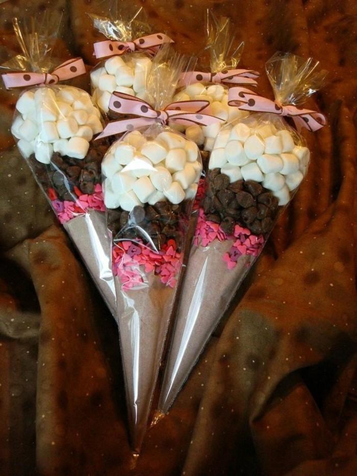 bastelideen-für-weihnachten-herrliche-leckere-süßigkeiten