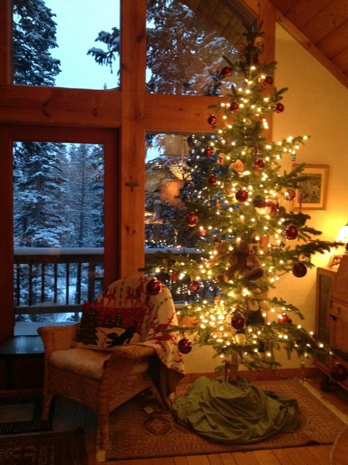 weihnachtsdeko fenster beleuchtet sammlung von zeichnungen ber das. Black Bedroom Furniture Sets. Home Design Ideas