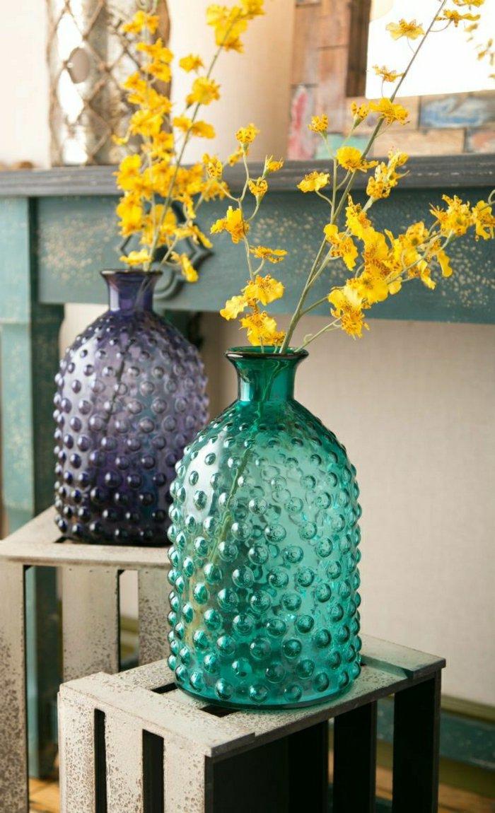blumenvasen-glas-deko-vasen-mit-schönem-Design