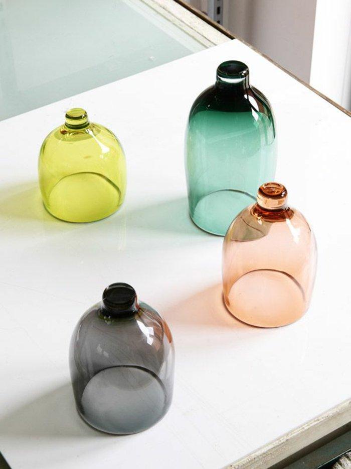 blumenvasen-glas-schöne-deko-vasen-mit-feinem-Design-in-verschiedenen-Formen