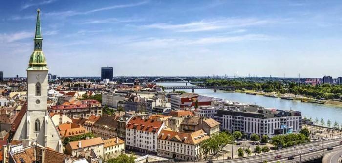 Bratislava-Slovakien-europas-schönste-städte-top-urlaubsziele