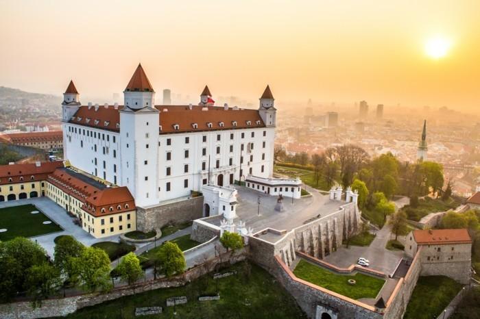 bratislava-Slovakien-städtereise-europa-beliebte-reiseziele-europa