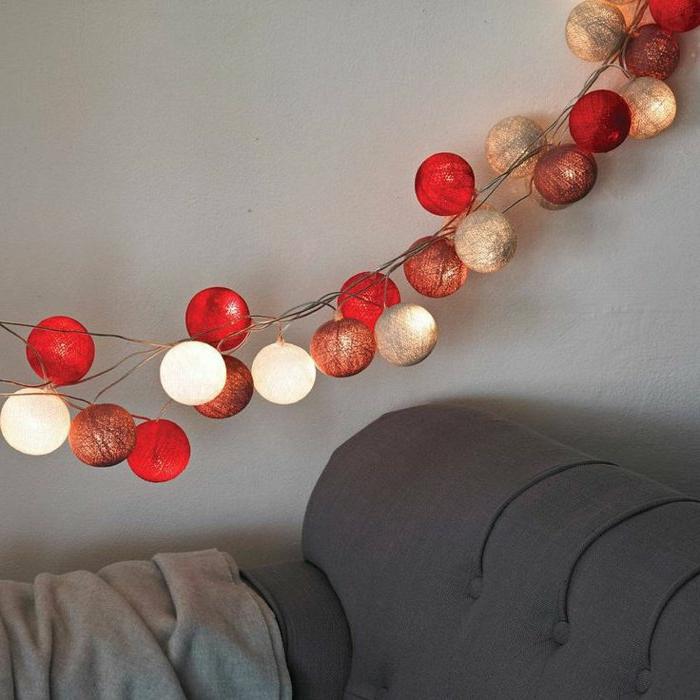 bunte-lichterkette-bunte-glühbirnen-Girlande-Wanddekoration