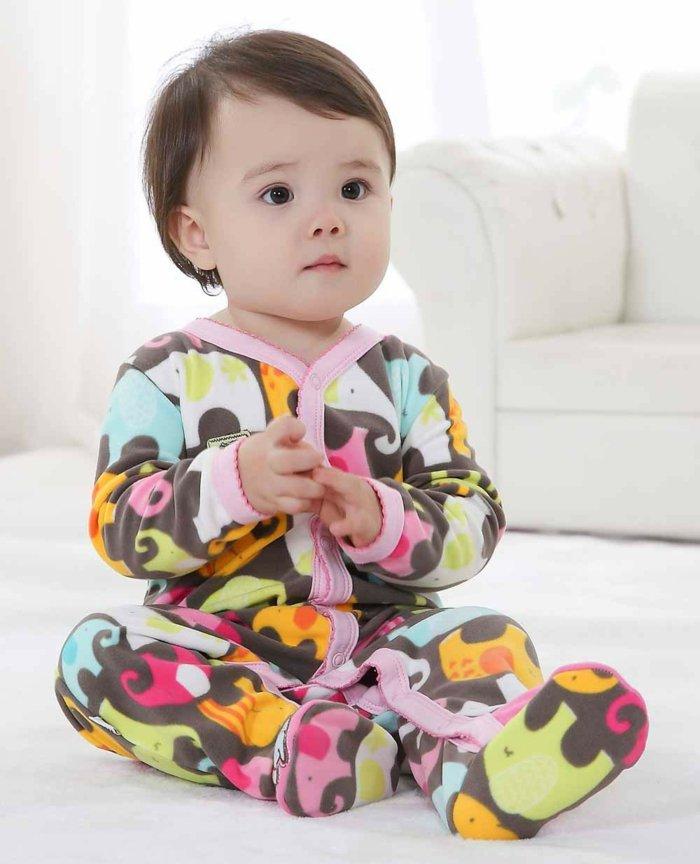 41 s e modelle baby schlafanzug. Black Bedroom Furniture Sets. Home Design Ideas