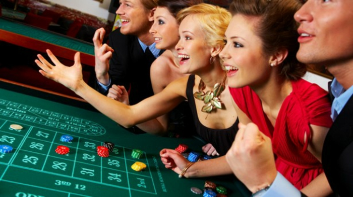 casino royale online victorious spiele