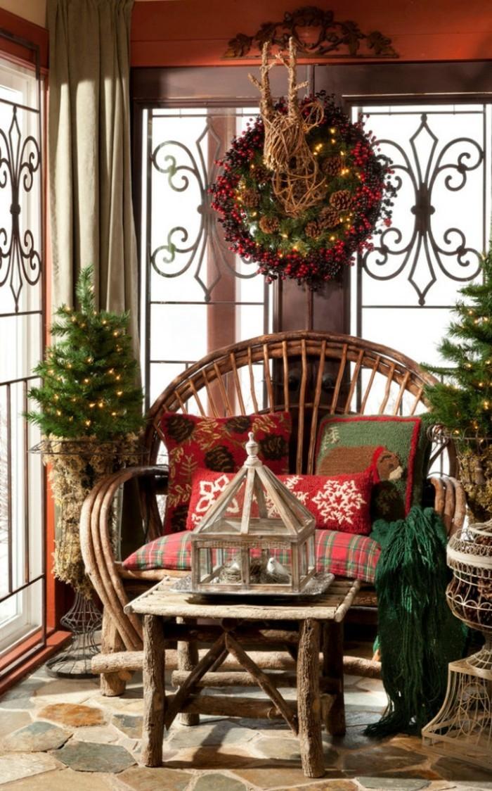 deko-fenster-zum-weihnachten-wunderschönes-herrliches-interieur