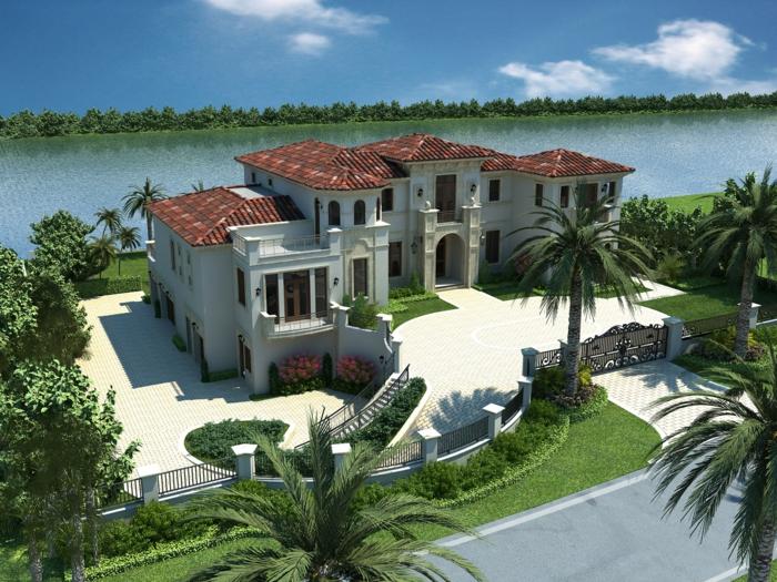 die-Manalapan-Residenz-die-schönsten-häuser-der-welt