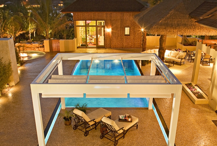 die-schönsten-häuser-der-welt-Acqua-Liana-Florida- wunderschöne-architektur
